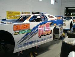 2010 Car
