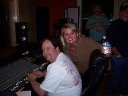 Legacy Studio Athens, TN