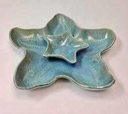 Starfish Chip and Dip $52
