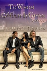 Official Book Cover Copyright Charles W. Winslow Photography