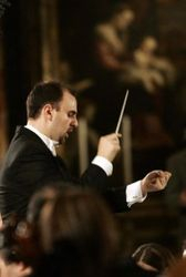 Christopher Muscat (conductor)