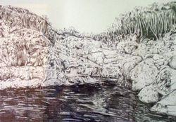 Boonoo Boonoo River