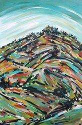 Brushy Mountain 3