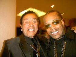Grammy's 2010