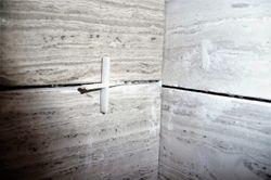 Worst limestone job