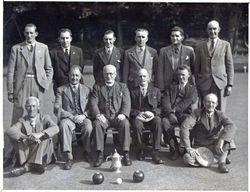 County Cup, 1947/48