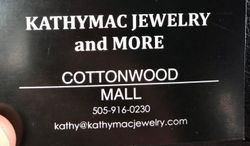 Kathymac Jewelry and More