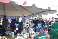 2010 Oklahoma Eggfest