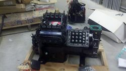 New Compressor