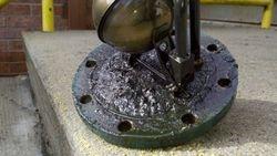 Oil Separator Float