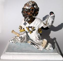 Marc-Andre Fleury Bobble Head