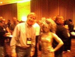 Dallas EXIT Convention