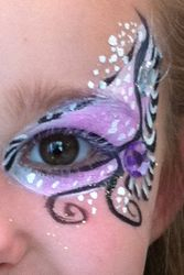 Artistic Eye Designs