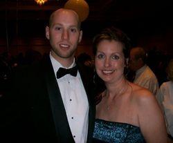 Wendy & Craig Anderson