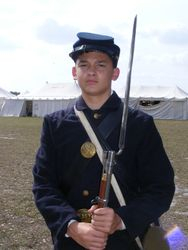 Pvt.Ryan Portman