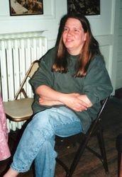 Laury E. Hopkins