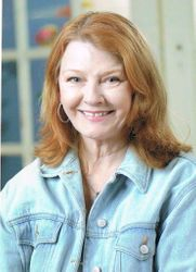 Carol Dooner