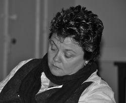 Maria Provenzano