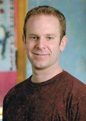 Greg Lederway