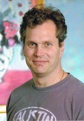 Jay Langkamp