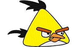 Angry bird 2   126 X 95