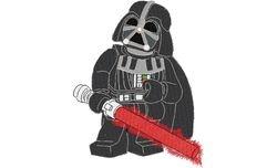 Star wars 2   188 X 146