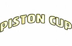 Preston cup tekst applicatie 58 X 229