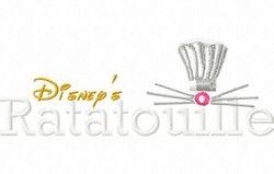 Logo 97 x 35
