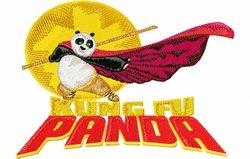 Kung fu panda 2 127 X 176