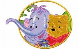 Lollifant 3 116 x 157
