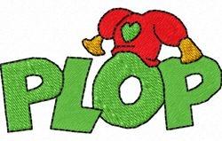 Plop logo  70 X 39
