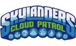Skylanders logo cloud 129 X 60