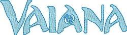 Viana 2 logo