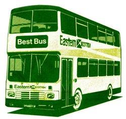 Eastern Scottish R Type
