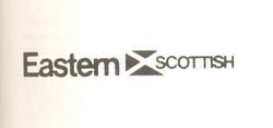 Eastern Scottish Logo