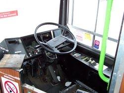 E189 HSF  31564