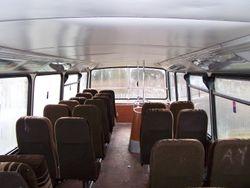 E190 HSF  31565