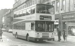 E187 HSF  VV187