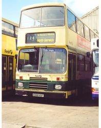 E188 HSF  1188