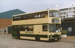 E187 HSF 2187
