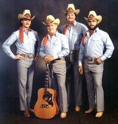 Jerry Hanlon & Band