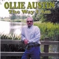 Olie Austin