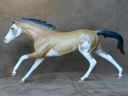 Breyer Cigar