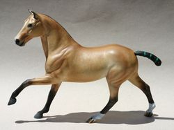 CM breyer 'Flash' for Ebay