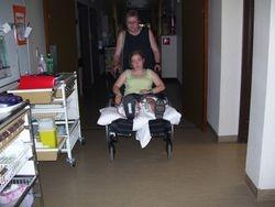 8 Juni 2007
