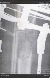 14 Augustus 2007