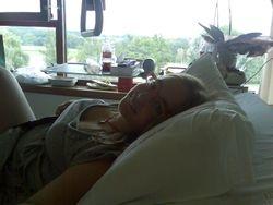 21 augustus 2008