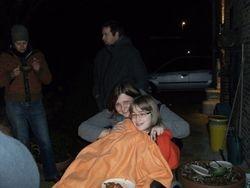 30 december 2008