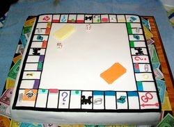 Monopoly Anyone