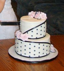 Malone Wedding